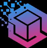 hover-logo