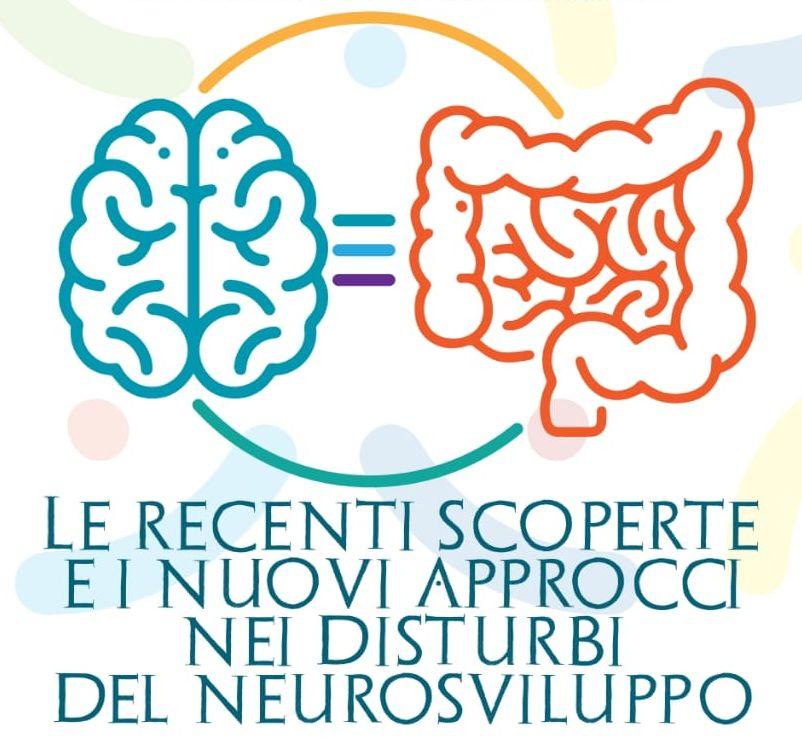 neurosviluppo